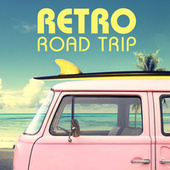 Retro Road Trip von Various Artists