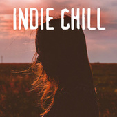 Indie Chill de Various Artists