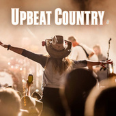 Upbeat Country de Various Artists