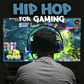 Gaming Hip Hop de Various Artists