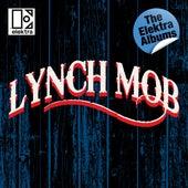 The Elektra Albums de Lynch Mob