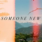 Someone New by Germany Germany