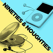 Nineties & Noughties de Various Artists