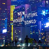 New Future House Songs by Various Artists
