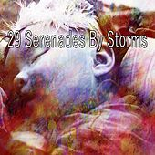 29 Serenades by Storms by Rain Sounds (2)