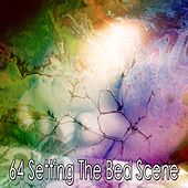 64 Setting the Bed Scene de White Noise Babies