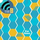 Ear Honey de El B