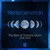 Transformation: The Best of Nicholas Gunn (2016-2019) by Nicholas Gunn