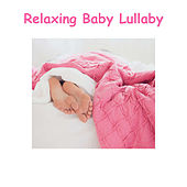 Relaxing Baby Lullaby by Einstein Baby Lullaby Academy
