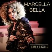 Grandi successi di Marcella Bella