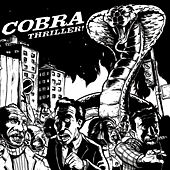 Thriller! by Cobra