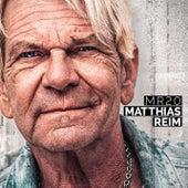 MR20 von Matthias Reim