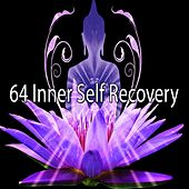 64 Inner Self Recovery von Massage Therapy Music