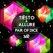 Pair Of Dice de Tiësto