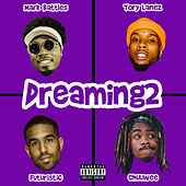 Dreaming2 (feat. Tory Lanez) by Mark Battles, Futuristic,
