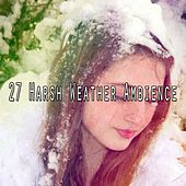 27 Harsh Weather Ambience by Rain Sounds (2)