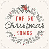 Top 50 Christmas Songs by Lifeway Worship
