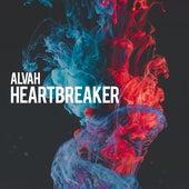 Heartbreaker de Alvah