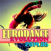 Eurodance Evolution 2019.05 by Various Artists