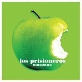 Manzana de Los Prisioneros