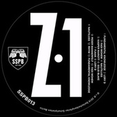Z1 by Various Artists