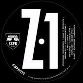 Z1 von Various Artists