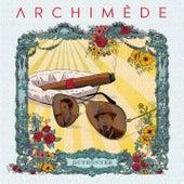 Dutronner (Live 2019 (Radio Edit)) de Archimède
