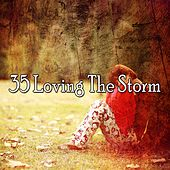 35 Loving the Storm by Rain Sounds and White Noise