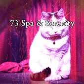 73 Spa & Serenity von Best Relaxing SPA Music
