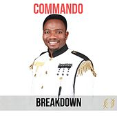 Commando von Breakdown