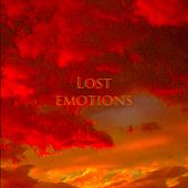 Lost Emotions by Joey