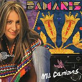 Mil Caminos by Damaris