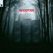 Devil's Symphony de Scooter
