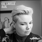 Jolene de Kal Lavelle