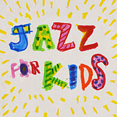 Jazz for Kids de Jazz At Lincoln Center Orchestra