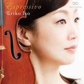 Espressivo by Eriko Iso