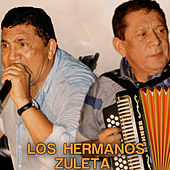 Los Hermanos Zuleta Exitos by Los Hermanos Zuleta