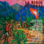 La Rioja de Todos de German Garcia