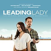 Leading Lady (Ost) von Various Artists