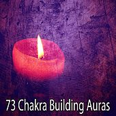 73 Chakra Building Auras de Zen Meditation and Natural White Noise and New Age Deep Massage