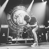 Angel (Live) de Slick Shoes