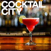 Cocktail City (Super Deejays Selection) by Various Artists