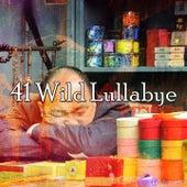 41 Wild Lullabye de Sleepicious
