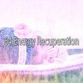 64 Energy Recuperation de Ocean Waves For Sleep (1)