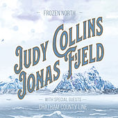 Frozen North by Judy Collins
