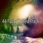 44 Fully Chilled Tracks von S.P.A