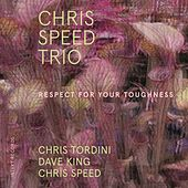 Respect for Your Toughness de Chris Speed