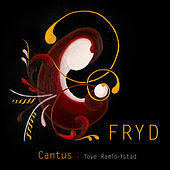 Fryd by Cantus