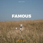 Famous de Various