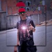 Lei da Favela de MC TekinhoPJL